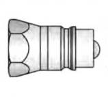 AG-SMB Series Plug