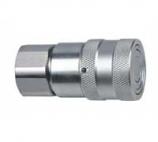 SMB-FF – ISO 16028 NPT Socket