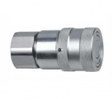 SMB-FF – ISO 16028 ORB Socket