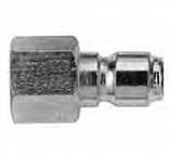 SMB-ST Pressure Washer Brass Female Nipples