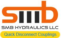 SMB Hydraulics LLC